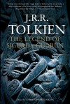 The Legend of Sigurd & Gudrún - J.R.R. Tolkien