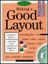 Making A Good Layout - Lori Siebert, Lori Seibert