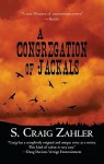 A Congregation of Jackals - S. Craig Zahler