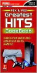 Greatest Hits Code Book - Prima Publishing, Prima Development Staff