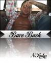 Bare Back - N. Kuhn