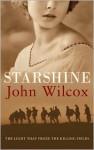 Starshine - John Wilcox