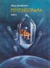 Psychodrama - Poul Anderson