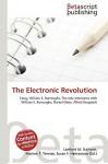 The Electronic Revolution - Lambert M. Surhone, VDM Publishing, Susan F. Marseken