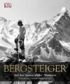 Bergsteiger - Ed Douglas
