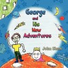George and His New Adventures - John Shaw