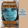 The Underground Girls of Kabul - Jenny Nordberg