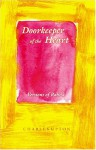 Doorkeeper of the Heart: Versions of Rabi'a - Charles Upton