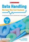 Scholastic Data Handling. Year 2 - Ann Montague-Smith