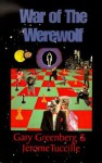 War of the Werewolf - Gary Greenberg, Jerome Tuccille