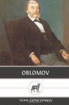 Oblomov [Easyread Large Edition] - Ivan Goncharov