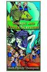 Sissajig and Other Surprises - Ruth Plumly Thompson, Douglas G. Greene, Ruth Berman