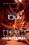 Contrition - Lee Strauss, Elle Strauss