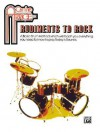 Rudiments to Rock - Carmine Appice