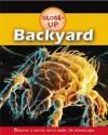 Backyard - John Woodward, Leon Gray