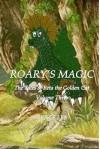 Roary's Magic - Grace Lee