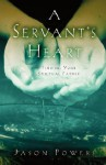 A Servant's Heart - Jason Powers