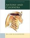 Antony and Cleopatra: Oxford School Shakespeare - William Shakespeare
