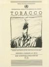 Tobacco: A Major International Health Hazard - D. Zaridze, Richard Peto