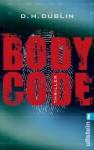 Body Code - D.H. Dublin, Ursula Walther