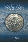 Coins of England and the United Kingdom - Philip Skingley