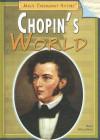 Chopin's World - Ann Malaspina