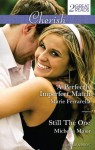 Mills & Boon : Cherish Duo/A Perfectly Imperfect Match/Still The One - Marie Ferrarella, Michelle Major