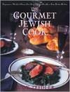 The Gourmet Jewish Cook - Judy Zeidler