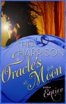 Oracle's Moon (Elder Races Series) - Thea Harrison