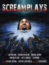 Screamplays - Les Edwards, Richard Chizmar, Stephen King, Dean Koontz