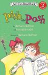 Pish and Posh - Barbara Bottner, Gerald Kruglik