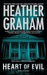 Heart of Evil - Heather Graham