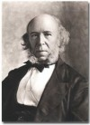 First Principles (Illustrated) - Herbert Spencer