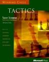 Winning Chess Tactics - Yasser Seirawan