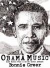 Obama Music - Bonnie Greer