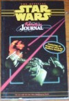 Star Wars Adventure Journal #14 - West End Games, Barbara Hambly