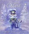 My Penguin Osbert - Elizabeth Cody Kimmel, H.B. Lewis