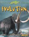 Evolution - Jackie Ball, Scott Ingram, Margaret Carruthers