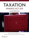 Taxation - Alan Melville