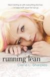 Running Lean - Diana L. Sharples