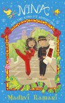 Nina and the Kung-Fu Adventure - Madhvi Ramani