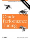 Oracle Performance Tuning - Mark Gurry, Peter Corrigan