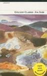 Five Fields - Gillian Clarke