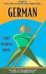 Language/30 German [With Book] - Language 30