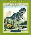 Tyrannosaurus Rex - Elaine Landau