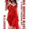 A Sister's Touching Gift (Big Brother Blues #5) - W.D. Lekker
