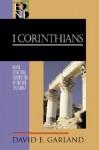 1 Corinthians - David E. Garland