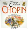 Chopin Chopin - Ann Rachlin, Susan Hellard