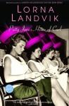 Patty Jane's House of Curl (Ballantine Reader's Circle) - Lorna Landvik