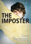 The Imposter - Gary L. Blackwood